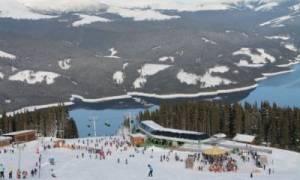 Мунсиари — обзор и отзывы лыжного курорта