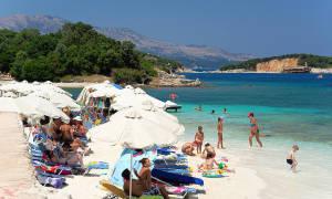 Албания — обзор и отзывы для туриста
