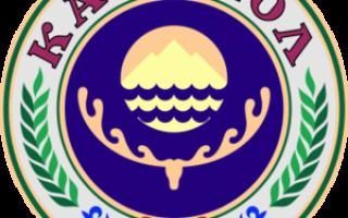 Каракол — обзор и отзывы лыжного курорта