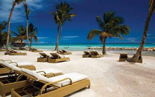 Кап Кана — что посмотреть по городам Доминиканской Республики