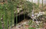 Воронцовская пещера, Россия — обзор