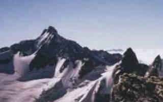 Ленцерхайде — обзор и отзывы лыжного курорта Швейцарии