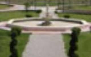 Армения — обзор и отзывы для туриста