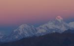 Госайкунда — что посмотреть по городам Непала