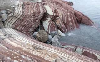 Северо-Восточный Гренландский национальный парк, Дания — обзор