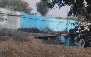 Агра — что посмотреть по городам Индии
