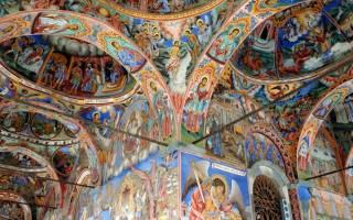 Фото галерея: Знаменитые объекты ЮНЕСКО в Южной Америке — обзор