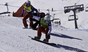 Ла Молина — обзор и отзывы лыжного курорта