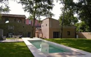 Отель Riva Lofts, Италия — обзор
