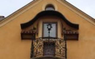 Словакия — обзор и отзывы для туриста
