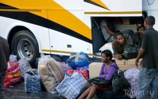 Булавайо — что посмотреть по городам Зимбабве
