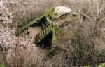 Подземные пирамиды этрусков, Италия — обзор