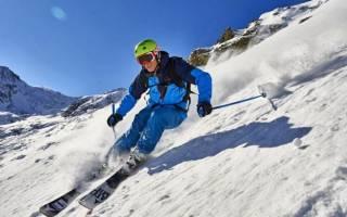 Карпач — обзор и отзывы лыжного курорта Польши