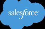 Здание компании Salesforce.com, США — обзор