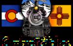 Перегон Cumbres & Toltec Scenic Railroad, США — обзор