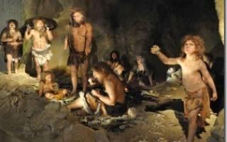 Пещеры в горах Атапуэрка, Испания — обзор