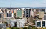 Бразилиа — что посмотреть по городам Бразилии