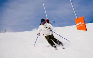 Вальдескарай — обзор и отзывы лыжного курорта