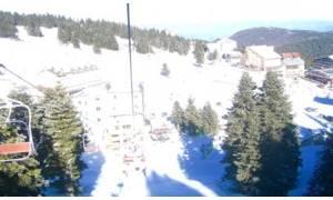 Таш-Тюбе — обзор и отзывы лыжного курорта