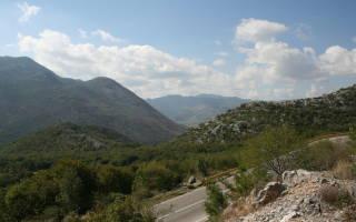 Ливно, Босния и Герцеговина — обзор