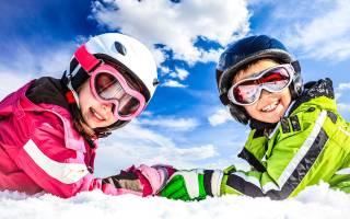 Лаиляс — обзор и отзывы лыжного курорта