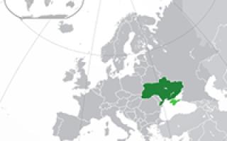 Плоды Старого Света. Топ 15 объектов ЮНЕСКО в Европе — обзор