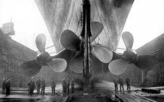 Обломки судна «Эвангелия», Румыния — обзор