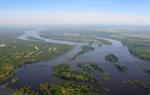 Трансграничный заповедник Каванго-Замбези, Ангола — Ботсвана — Замбия — Зимбабве — Намибия — обзор