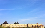 Хмельник — что посмотреть по городам Украины