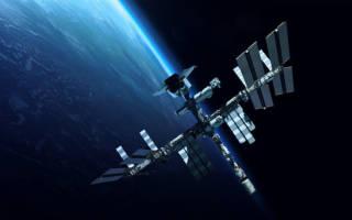 Величие ботанов. Невероятные экспериментальные лаборатории по изучению космоса и физики — обзор