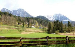 Зальцкаммергут — что посмотреть по городам Австрии