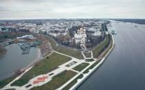 Россия что посмотреть в Ярославле