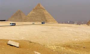 Саркофаг с инопланетной мумией в Турции, Турция — обзор