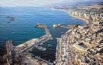 Сидар — обзор и отзывы лыжного курорта Ливана