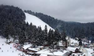 Боровец — обзор и отзывы лыжного курорта
