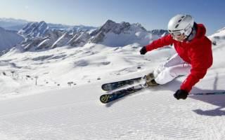 Обзор и отзывы лыжного курорта Карта горнолыжных курортов России